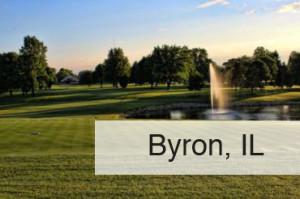 Byron, IL