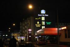 Hotel_Nuernberg