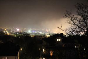 Skyline_Wiesbaden_4