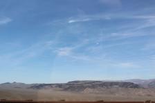 Trip Grand Canyon_023