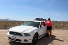 Trip Grand Canyon_030