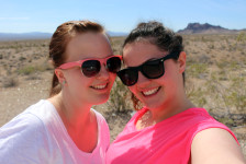 Trip Grand Canyon_036