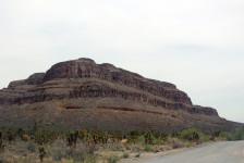 Trip Grand Canyon_061