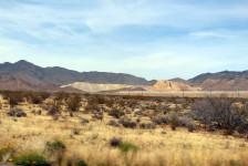 Trip Grand Canyon_084