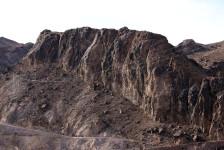 Trip Grand Canyon_088