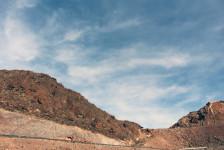Trip Grand Canyon_090
