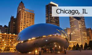 ChicagoIL