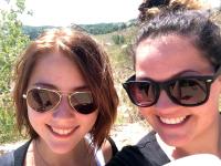 Dune Ride Selfie2