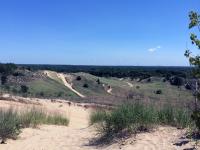 Dune Ride3