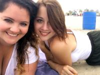 Jacki Me Beach