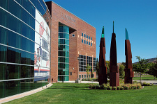 Southern_Utah_University_2
